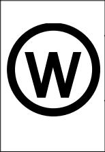 ウェットクリーニング