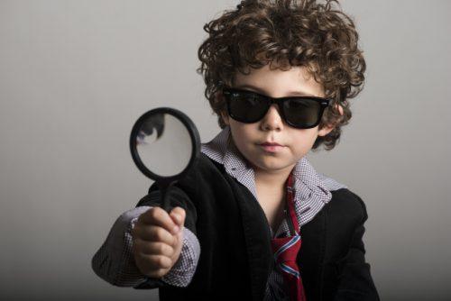 子供服割引の条件をチェック!