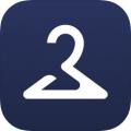 リネットアプリ