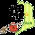 大阪府堺市の人におすすめの宅配クリーニングをご紹介!